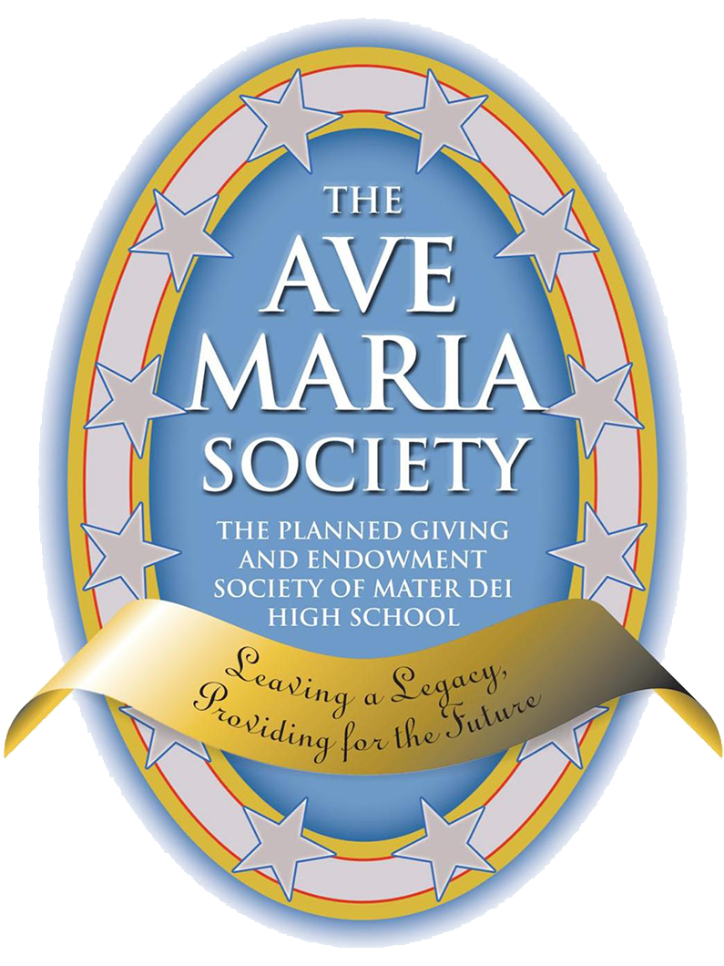 Ave Maria dating service